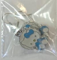 Hello Kitty, örhängen 3