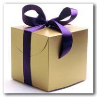 Klädpaket - Special
