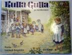 Kulla-Gulla på barnhemmet