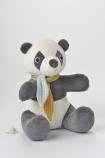 Speldosa, panda XL