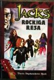 Jacks rockiga resa